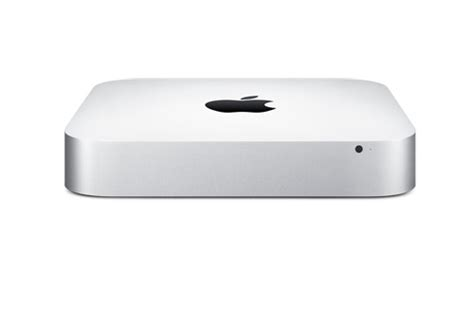 Mac Mini Server unterschied normaler mac mini und server version