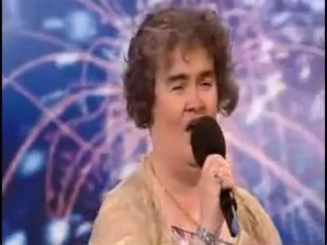 Britains Idol by Lyrics Included Susan Boyle Idol Britains Got