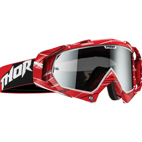 motocross goggles thor wrap drizzle motocross goggles motocross
