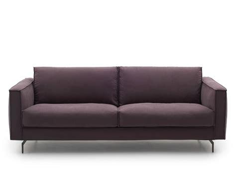 sectional fabric sofa sectional fabric sofa clifford by bodema design studio res