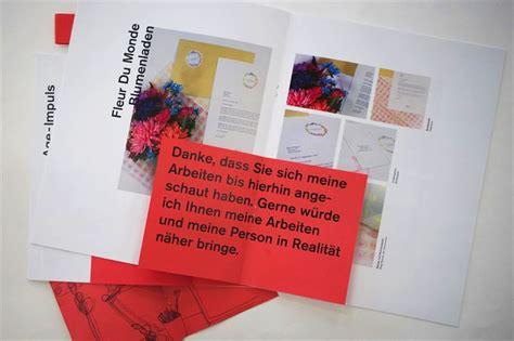design of experiment kurs f f schule f 252 r kunst und design fachklasse grafik efz bm