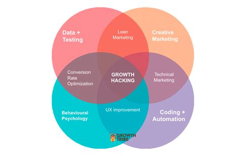 what is what is growth hacking back to basics growth tribe