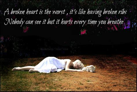 comforting quotes about losing a loved one comforting quotes about losing a loved one