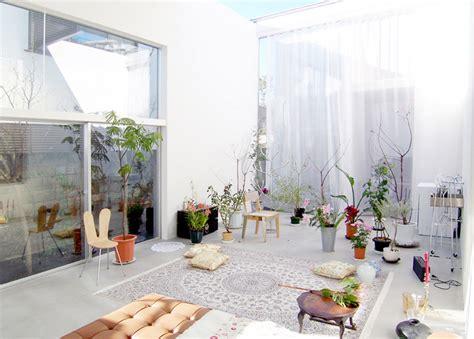 Ryue Nishizawa by Studio Visit Inside The Office Of Ryue Nishizawa