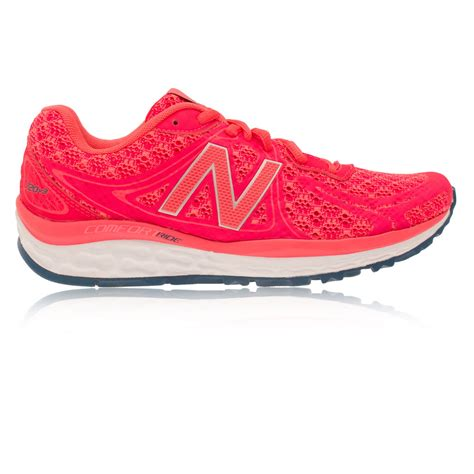new balance w720v3 s running shoes 50