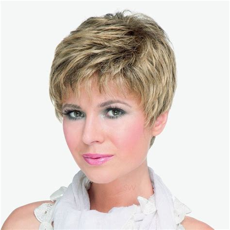 google pixie haircuts older women pixie cut google search hairstyles