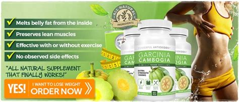 Colon Detox Dischem by Garcinia Cambogia South Africa For Weight Loss Best
