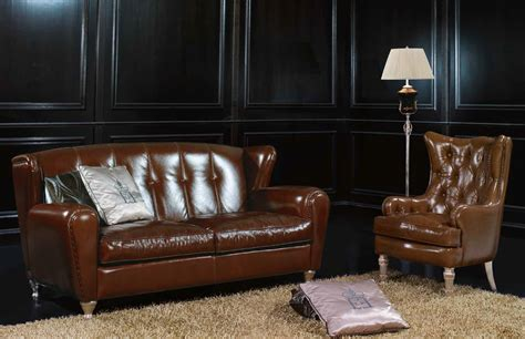 sofa nottingham sofa nottingham epoque luxury furniture mr