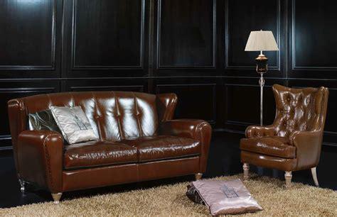 sofas nottingham sofa nottingham epoque luxury furniture mr
