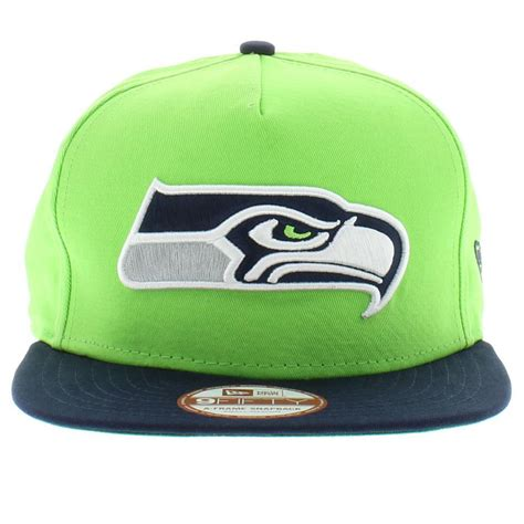 what are the seahawks colors seattle seahawks team colors the team flip 2 snapback 950