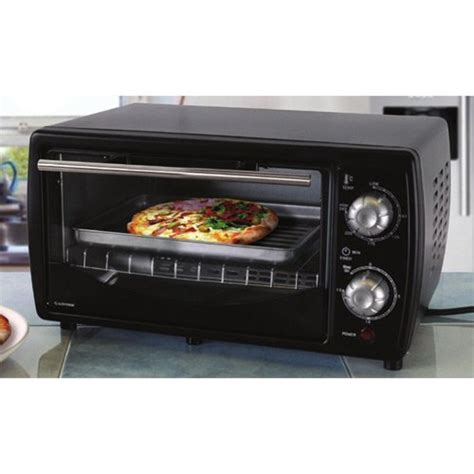 Table Top Ovens by Table Top Mini Oven Grill Ebay