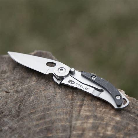 true knives true utility 571 skeleton knife