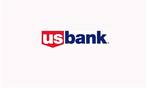 us bank u s bank goes mobile with cheques ibs intelligence