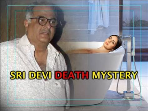 sridevi video songs free download sri devi died mp3 song online listen and download musica
