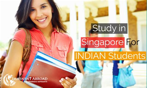 Cost Of Studying Mba In Singapore by Singapore Tuition Grant How To Fund Your Education Cost