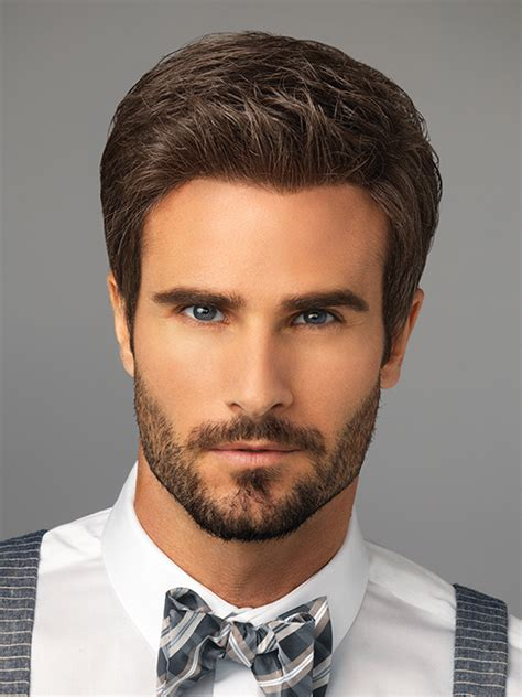 wigs for middle aged men new arrivals wigs hairpieces hair extensions more
