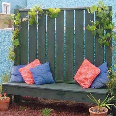 Other Words For Patio by Best 20 Balcony Privacy Screen Ideas On Patio