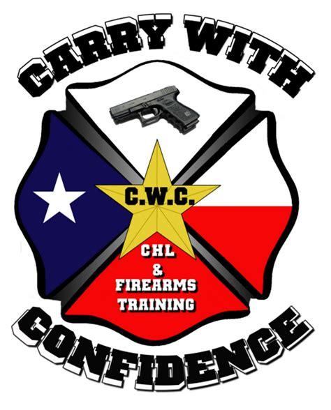 Chl Background Check Chl Faq Page Carry With Confidence Chl And Firearms For Dfw Chl