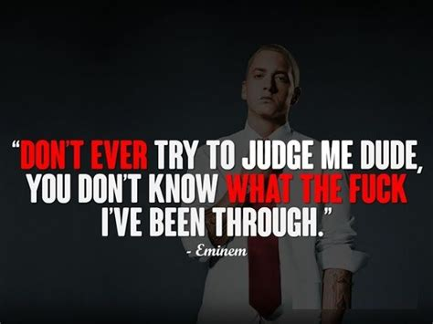 eminem zitate best rap sayings and quotes https mostphrases blogspot