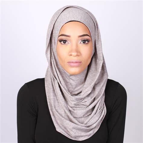 kalung hijab lazada muslim women wearing hijab newhairstylesformen2014 com