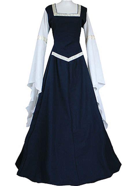 Special L 934 Transparent Brave Dress dornbluth co uk dresses