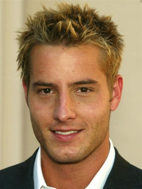 trendy hairstyles for young men stylish hairstyle trends 2014 for young boys and men