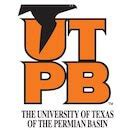 Of Permian Basin Mba by Mba Programs In 2017 Mba Degree Guide