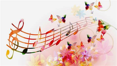 design background butterfly colorful butterfly designs background for desktop abstract