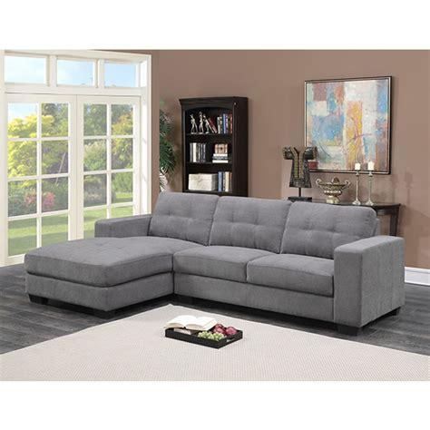 budget beds kingsley luxury fabric corner sofa budget beds budget beds