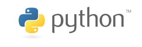Hey Ive Learned Something Todayfirst I Learn by Why Should I Learn Python Is It An Easy Language To Learn