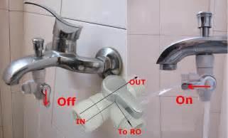 1 2 quot bathroom faucet shower head 3 way quick adapter ebay 3 way shower head diverter valve for shower mixer valve
