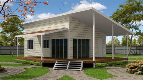 grany house