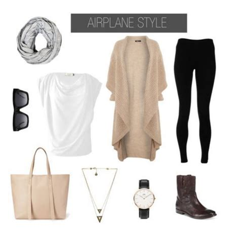 comfortable clothes to fly in easy airport style essentials style essentials airport