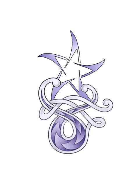 tattoo designs taurus taurus tattoos and designs page 5