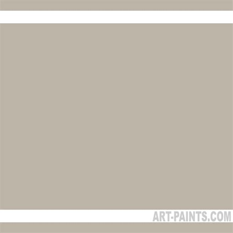 reddish brown gray portrait 24 pastel paints n132520 243 reddish brown gray paint