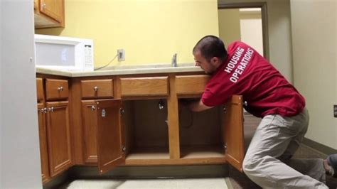 Find A Local Plumber Find An Affordable Reliable Local Plumber Home Sweet