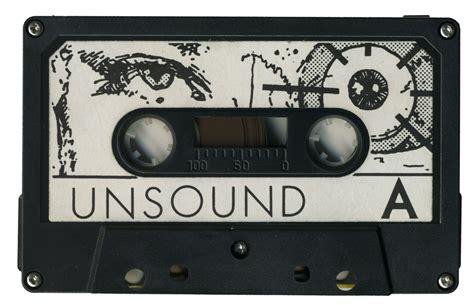 audio cassette audio cassette png images free