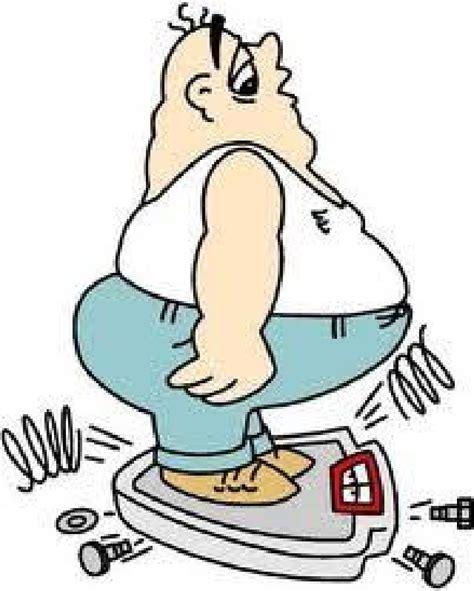 imagenes animadas obesidad radio romania international 191 c 243 mo prevenimos la obesidad