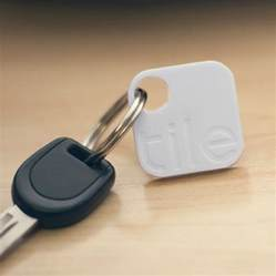 Tile Bluetooth Tracker The Fowndry The Cool Gifts And Gadgets