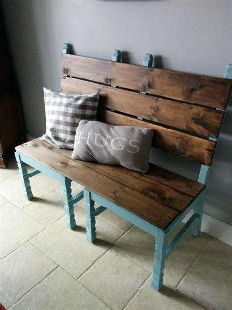 how to repurpose furniture 17 best ideas about wooden chairs on modge podge table wooden garden chairs and
