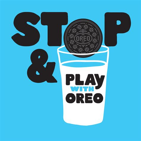 Enter The Sweepstakes - enter the stop play with oreo sweepstakes