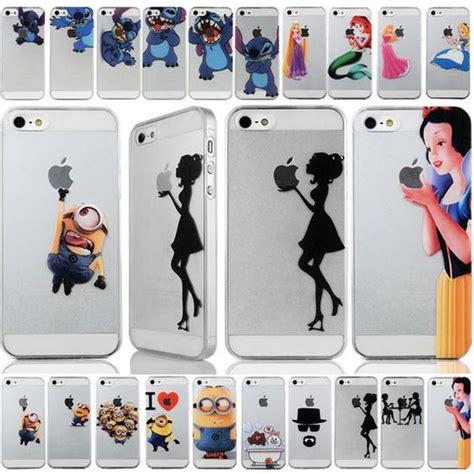 Ber Iphone6 Plus disney stiche and iphone 6 on