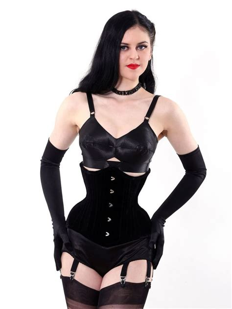 Korset Waist 2 312 best images about corsets on