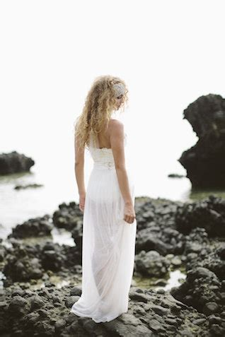 honeymoon boudoir shoot in fiji | decor advisor