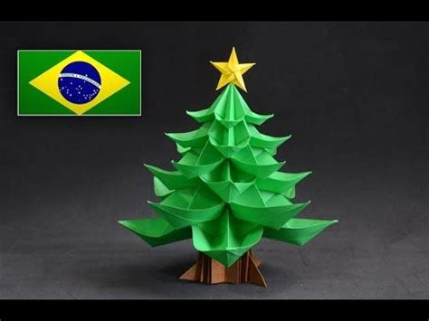 tutorial origami natal 1000 images about m s origami favorites on pinterest