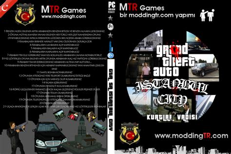 download gta san andreas copland full version gta san andreas copland 2006 download pc smoralincakde s