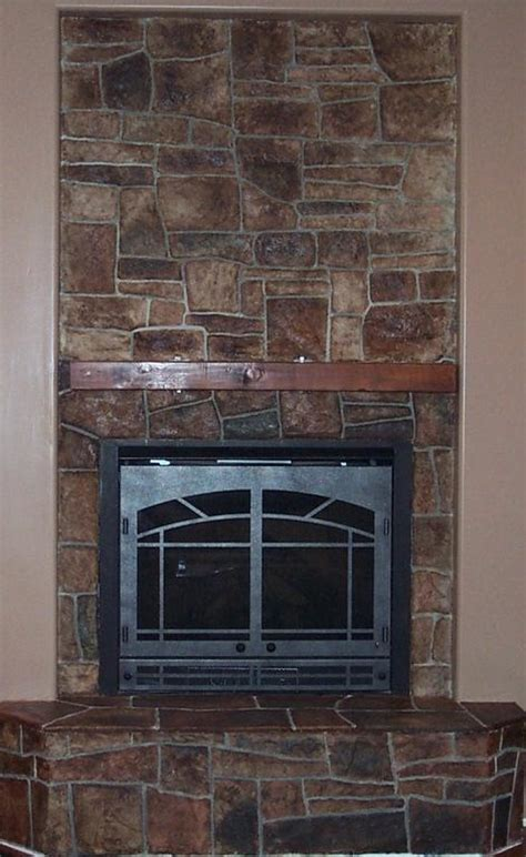 Fireplace Overlay by Pictures For Turn In2 Llc In Jacksonville Fl 32245