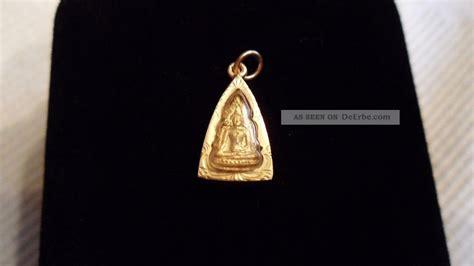 Eheringe 916 Gold by Goldanh 228 Nger Anh 228 Nger Kettenanh 228 Nger 916 Gelbgold Buddha