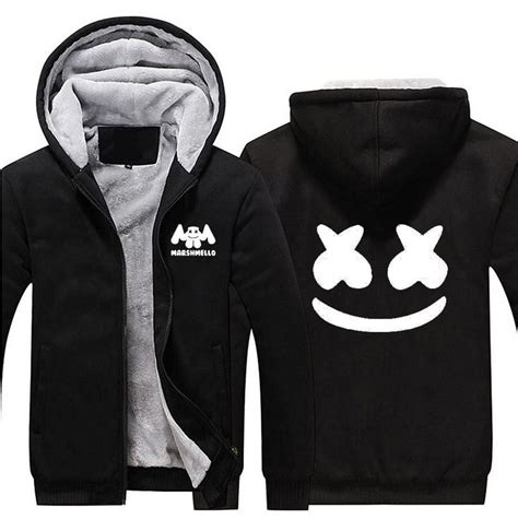 Jaket Hoodie Hardwell Black the 25 best dj logo ideas on logo