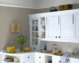 Kitchen Wall Paint Colors Cool Online Paint Color Tool The Inspired Room